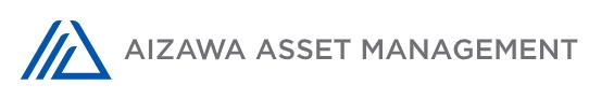 AIZAWA ASSET MANAGEMENT Co., Ltd.